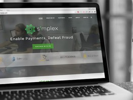 Nuvei in Advanced Talks to Acquire Crypto Payments Startup Simplex image