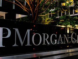 JPMorgan Chase to Launch UK Digital Bank in Q1 2021 image