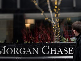 JPMorgan Is Acquiring Value-Based Investment Startup OpenInvest image