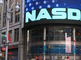 Nasdaq Buys Solovis Expanding Capital Markets Analytics Offerings image