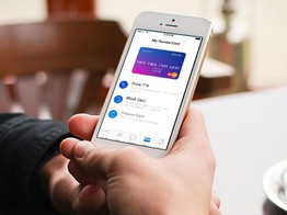 Revolut Expands Crypto Offering with 11 Trendy Tokens image