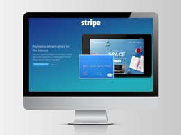 Stripe Secures $600 Million Funding at a Valuation of $95 Billion | Finance Magnates image