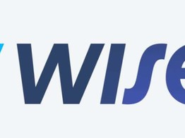 TransferWise Rebrands to Wise as Services Go Beyond Remittance image