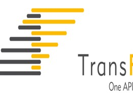 TransFICC Secures New Investment from AlbionVC, ING Ventures and HSBC | Finance Magnates image