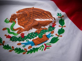 Fintech Firm Rapyd Launches Local Payment Solution in Mexico image