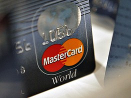 TransferWise Deepens Mastercard Tie for Global Expansion image