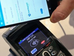 Mobile Payments Firm Boku Posts 38% H1 Revenue Jump image