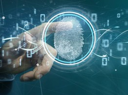 Five ways banks are responding to the fintech threat image
