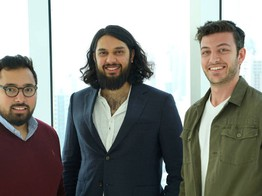 Islamic fintech pioneers test creative ways to engage consumers image