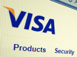 Visa launches DLT-based cross-border payments platform image