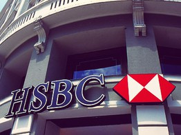 HSBC inks global deal with Open Banking outfit Bud image