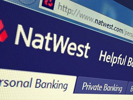 NatWest to launch virtual accounts for SMEs and corporates image