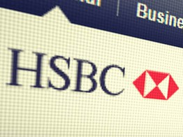 HSBC to launch US digital lending platform image