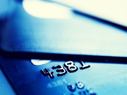 Extend raises $11m for virtual card issuance platform image