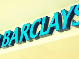 Barclays buys minority stake in digital receipts firm Flux image