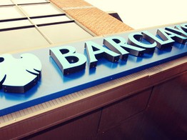 Barclays US and Amount launch white label BNPL suite image