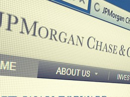 JPMorgan rolls out robo-advisor image