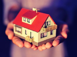 Nationwide and CreditLadder combine to help renters become homeowners image
