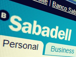 Banco Sabadell unit buys online payments platform PayTPV image