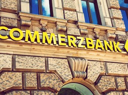 Commerzbank, Continental and Siemens test blockchain tech on money market image