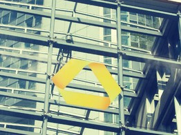 Commerzbank and Raisin team on savings platform for corporate clients image