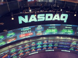 Nasdaq sells GRC unit BWise to SAI Global image