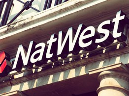 NatWest taps AI to simulate future market outcomes image