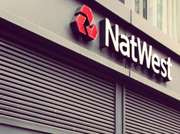 NatWest's Bó selects Loot founder and his team image