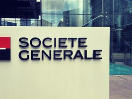 SocGen buys French neobank for entrepreneurs Shine image