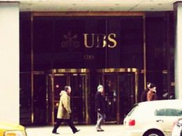 UBS to apply for Chinese digital banking licence image