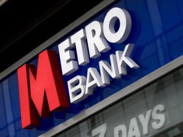 Metro Bank launches cash delivery services for SMEs image