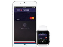 Millions of Brits go cashless amid rise of contactless and mobile banking image
