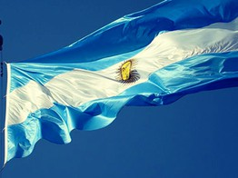 Argentine banks combine to create P2P money transfer venture Pay Digital image