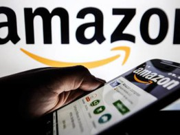 Worldpay becomes first acquirer to enable Amazon Pay image