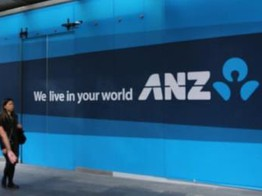 ANZ introduces cardless ATM withdrawals image