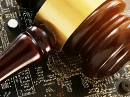 ISX loses legal bid to suppress ASX reasons for share suspension image