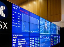 ASX delays timetable for DLT cutover image