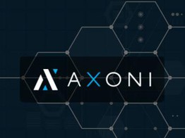 Axoni distributed ledger network for equity swaps processing goes live image