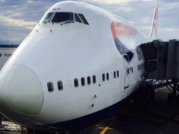 Finextra news and video teams jet off to Sydney and Las Vegas image