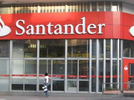 Santander InnoVentures invests in credit scoring and PFM app image