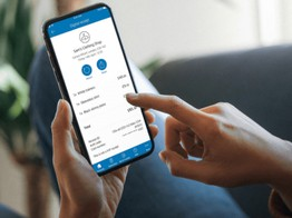 Barclays rolls out digital receipts image
