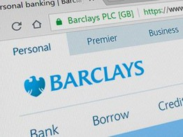 Barclays gives Pay by Bank app a leg up image