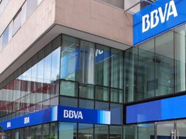 BBVA reaches global digital tipping point image