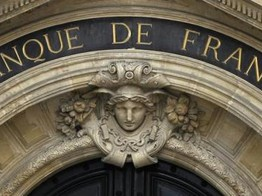 Banque de France selects eight firms to experiment with digital currency creation image