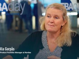 Why the Swedes have embraced mobile payments so quickly image