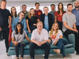 Personal finance bot Cleo raises $10m image