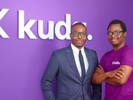 Valar Ventures makes first investment in Africa with neo bank Kuda image
