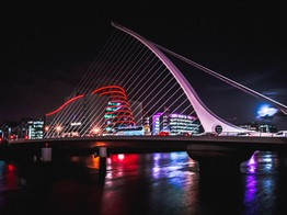 TradeIX to hire 70 more staff for Dublin HQ image