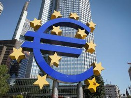 ECB responds to Swift's blueprint for ISO 20022 image