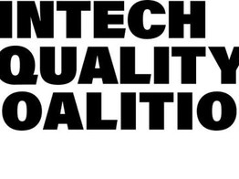 Fintechs form coalition to fight racial inequality image